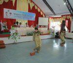 Pelestarian Kebudayaan Bolaang Mongondow, Angkat Potensi Kearifan Lokal