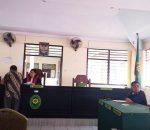 Terungkap di Persidangan ; Stenly Wuisang Catut Nama Pejabat Polda Sulut, Bagi-Bagi Tanah Tambang Emas Potolo