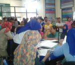 Posisi 01 November, 7.358 Jiwa Penduduk Kotamobagu Belum Terekam E-KTP