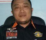 July 2018, PAD Balai Pengujian Bolmong Capai 81 Persen