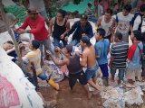 """Pemkab Bolmong : """"Tambang Bakan Ditutup Polisi Itu, Lokasi Kawasan Penyangga"""""""