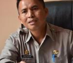 Tahlis Galang Evaluasi Kinerja Pejabat SKPD Pemkot Kotamobagu