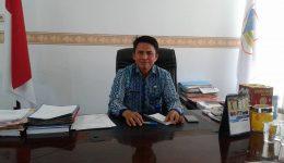 Investasi Modal Usaha di Kotamobagu Rp2,7 Triliun