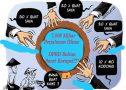 """""""Dugaan Korupsi Banderol Rp7,098 Miliar di DPRD Boltim""""?"""