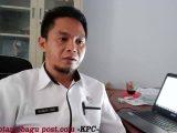 Jelang Akreditas KARS Desember2019, Ditargetkan RSUD Kotamobagu Naik Status Tipe B