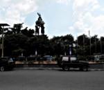 Rezim Tatong Bara 'Kubur' Sejarah Pemekaran BMR