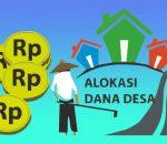 APBD-P Kewajiban Pemkot Kotamobagu Rp30,09 Miliar, 15 Desa Kaya-Raya