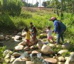 Melirik Potensi Wisata Alam di Gogagoman