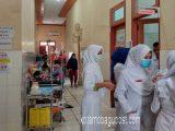 Pasien Akui Kualitas dan Kuantitas Pelayanan RSUD Kotamobagu Memuaskan