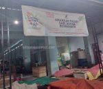 """40 Penghuni Kios Pasar 23 Maret Terancam 'Diskualifikasi"""""""