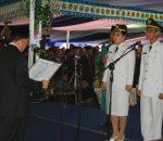 Walikota Tatong Bara Dituding Diskriminatif, Pasar Natal Dibongkar, Pasar Ramadhan Dianggarkan 218 Juta