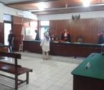 'Ambisi' JPU 'Penjarakan' MMS Kandas di Pengadilan TipidkorManado
