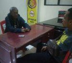 Bukan Kasus Penculikan Anak! Terlapor Penduduk Kotamobagu, Miliki Gangguan Mental