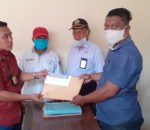 Pemalsuan Dokumen Negara? Oknum Anggota DPRD Bolmong, Resmi Dilaporkan di Mapolres Bolmong
