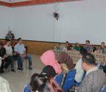 Wakil Walikota Kotamobagu Terima Kunker Tim SAKIP KemenPAN-Revormasi Birokrasi