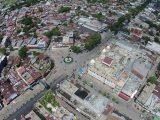 Masih Dimeja Mendagri, Legitimasi Ketambahan 40 Km2 Luas Wilayah Kota Kotamobagu
