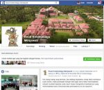 Wawancara KPC dengan Akun FB RSUD Kotamobagu : Salam Hormat Untuk Walikota
