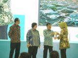 Kotamobagu Predikat Kota Bersih, Kamis Besok Piala Adipura Diarak Keliling Kota