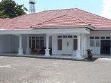Wakil Walikota Nayodo Koerniawan Masih Belum Tempati Rumah Dinas
