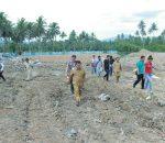 Produksi Sampah Kota Kotamobagu Capai 1800 Ton Perbulan