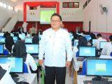 """Wawali Nayodo Koerniawan : """"Test CPNS Berbasis CAT, Transparan dan Akuntabel"""""""