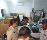 Nayodo Koerniawan Dorong Peningkatan Status RSUD Kotamobagu ke Tipe B
