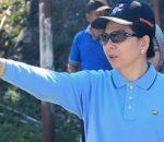 Program Walikota Rehabilitasi 228 Rumah Tak Layak Huni