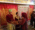 Walikota : Terimakasih Pengabdian AKBP William Simanjuntak