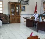 Pernyataan Resmi Walikota Kotamobagu Terkait Pembatasan Jam Operasional Pasar