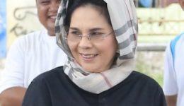 Tahun 2017 Insentif Aparat Desa/Kelurahan Naik 110 Persen