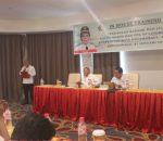 """Walikota Kotamobagu : """"PA dan PPK Harus Bisa Gunakan Sistem e-Procurement Pengadaan Barang dan Jasa"""""""