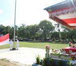 Pemerintah Kotamobagu Peringati Hari Pahlawan ke-71