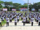 255 Guru di Kotamobagu, Belum Miliki Sertifikat KompetensiPendidik
