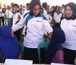 Walikota Kotamobagu : BBRGM Tahun 2017 Wujud Kebersamaan Pemerintah dan Masyarakat