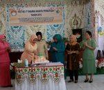 """Walikota Kotamobagu : """"Dharma Wanita topang Program Pemerintah"""""""