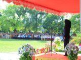 Peringatan Hari Pahlawan 2018, Pengibaran Merah Putih Hingga Ziarah Taman Makam Pahlawan