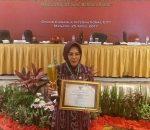 Nominasi PPD 2018, Pemkot Kotamobagu Siap Ikuti Penilaian Tahap IV Mulai18-21 April, di Jakarta