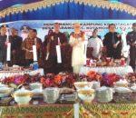 Kampung KB Agenda Prioritas Pemkot Kotamobagu