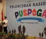 "Rafika Bora : Tunjangan Tenaga Psikolog dan Administrasi Kurun Setahun Dijamin Kementerian PP-PA"""