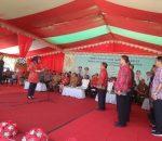 Walikota Tatong Bara Berikan Perhatian Khusus Pada 11.338 Warga Lansia