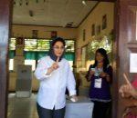 Pemprov Tetapkan Kotamobagu Pusat Pelayanan Kesehatan
