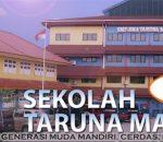 Yayasan Taruna Mandiri, Bakal Investasi Rp3 Triliun di Kotamobagu