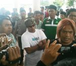 GP Anshor Haramkan Primordialisme Aksi Penolakan Pjs Bupati Bolmong