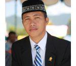Dekab Bolmut Soroti Penyaluran Bantuan Siswa Miskin