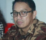 KPU Masih Kaji Rasionalisasi Penyebaran 85.800 Pemilih di 242 TPS