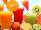 4 Cara Buat Jus Buah, Bikin Imunitas Tubuh Kuat Cegah Virus Corona