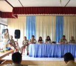 15 Desa se-Kotamobagu Harus Masukan SPJ Dandes dan ADD Rp52,5 Miliar Mulai 15 Januari