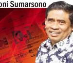 Provinsi BMR, Rakyat Tunggu Janji Dirjen Otda