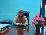 Dinkes Kotamobagu Masih Tunggu Hasil Swab 5 ASN dan 6 Karyawan Toko