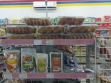 Produk Unggulan Kota Kotamobagu Miliki Pangsa Pasar di Retail Indomaret